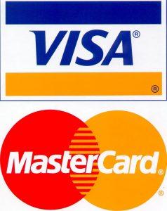 visamaster