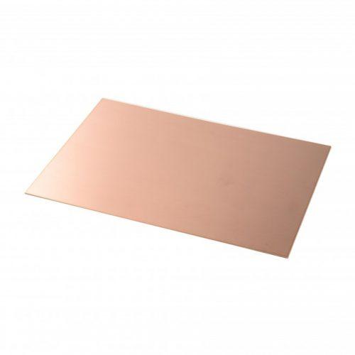 copper-01